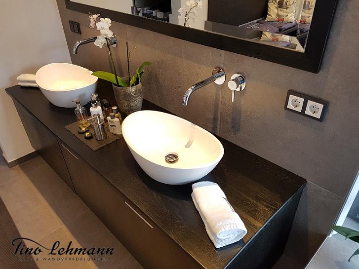 fliesenfachgesch ft tino lehmann fliesenfachgesch ft tino lehmann. Black Bedroom Furniture Sets. Home Design Ideas