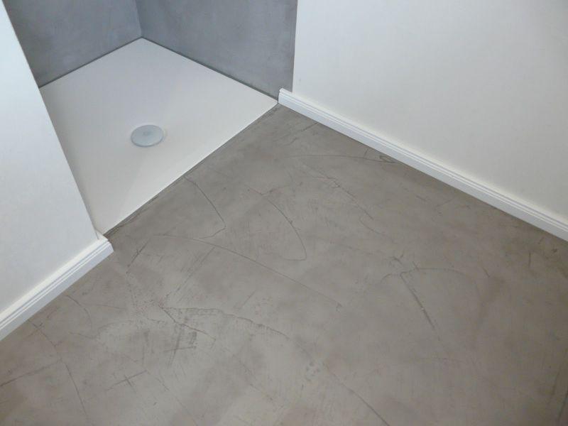 rheingauer fliesenfachgesch ft tino lehmann bad. Black Bedroom Furniture Sets. Home Design Ideas