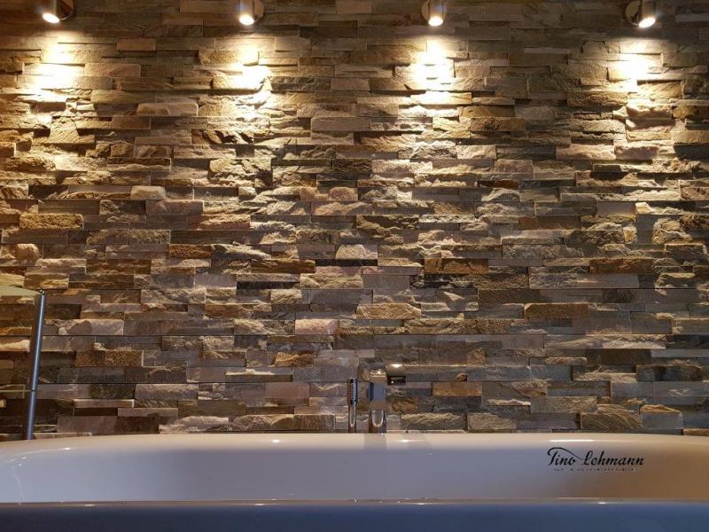 Wunderbar Mediterrane Badgestaltung Bad  U0026 Wandveredelungen Tino Lehmann