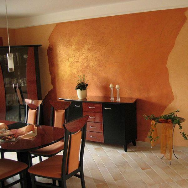 fliesenfachgesch ft tino lehmann startpunkt. Black Bedroom Furniture Sets. Home Design Ideas