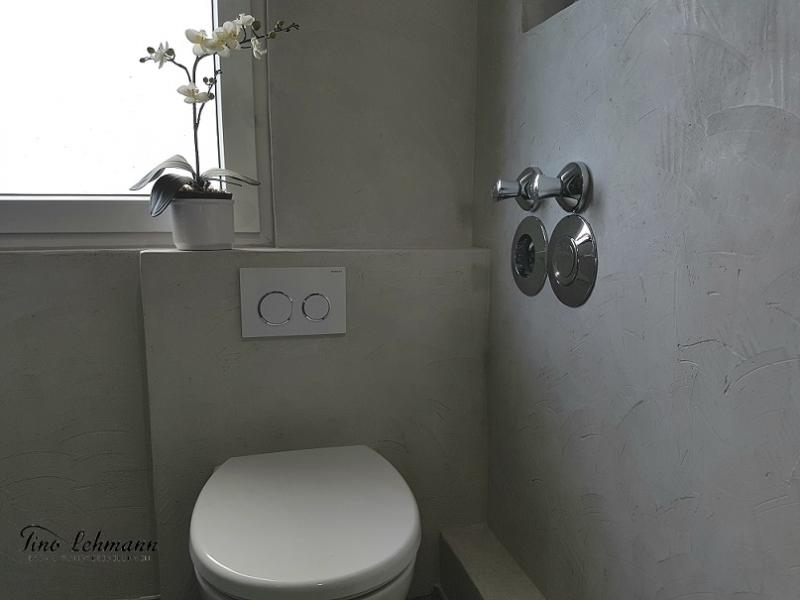 Attractive Latest Mein Fugenloses Bad In With Wie Gestalte Ich Mein Bad With Wie  Dekoriere Ich Mein Bad.